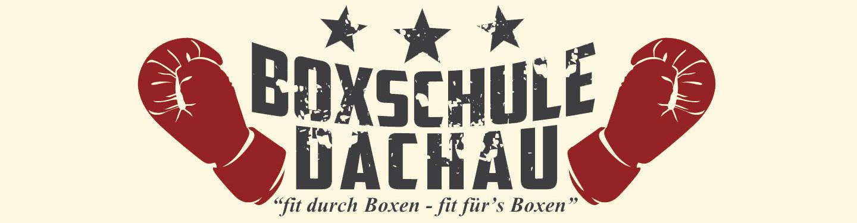 Boxschule Dachau